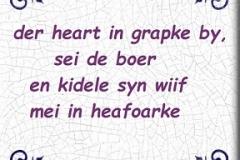 Grapke-288