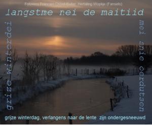 Gedichten Pagina 3 Fan Van Friesland