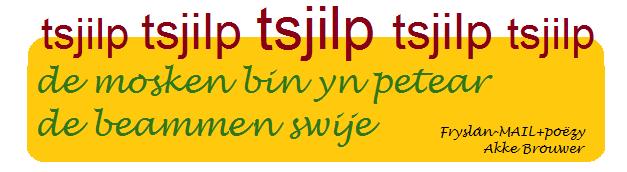 Tsjilp (1)