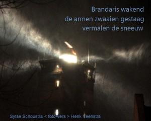 Brandaris