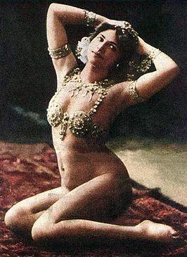 Matahari_Paris_1910