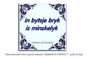 in_bytsje_bryk_-_blauw,[1]