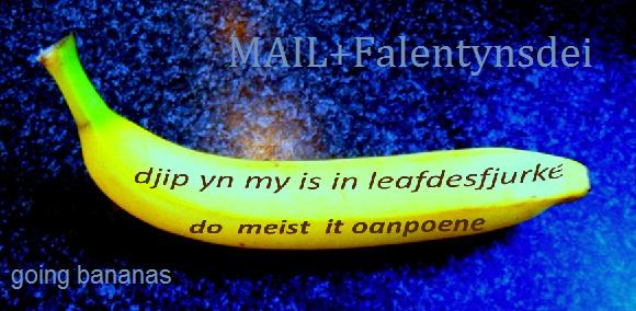 Leafdesfjurke