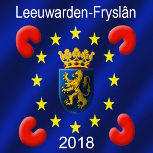 2018.nl