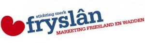 Logo Stichting Marketing Fryslân