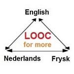 Vignet LOOC op 150