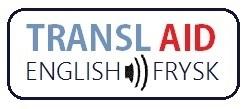 Transl AID-vignet, speaker