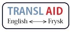 Transl AID-vignet EF
