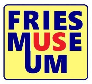 2-Fries Museum-logo